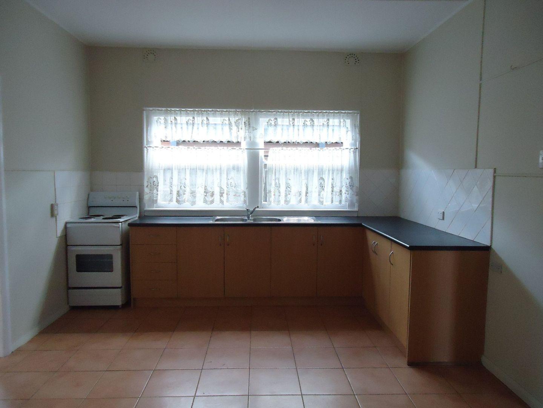 79 Stella Street, Long Jetty NSW 2261, Image 2
