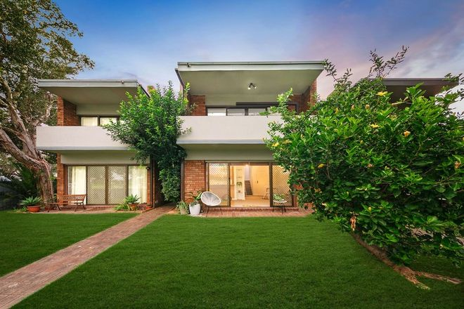 Picture of 2/11 Young Street, GEORGETOWN NSW 2298