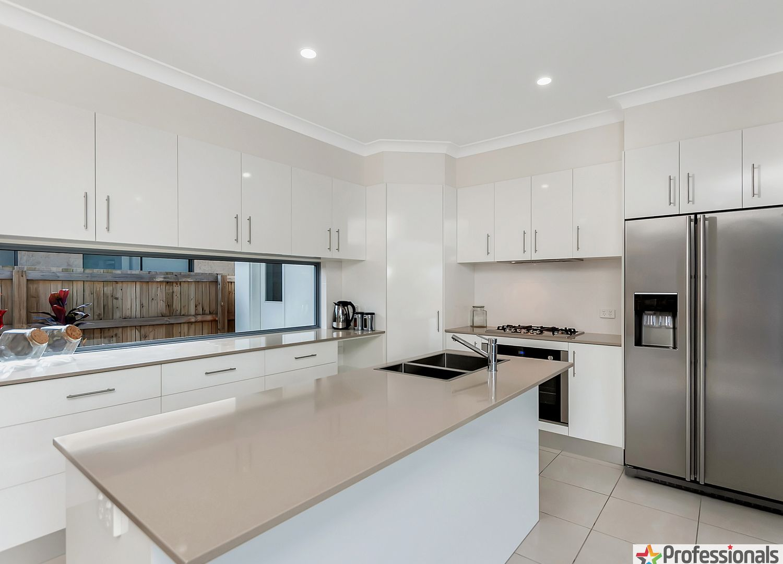32 Bosun Place, Trinity Beach QLD 4879, Image 1
