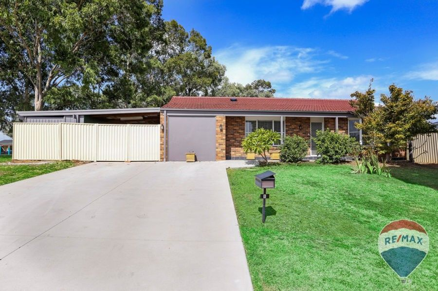 1 Amazon Place, St Clair NSW 2759, Image 0