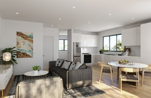 Picture of 4/95 Belmont Street, Sutherland NSW 2232