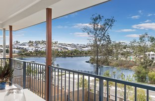 Picture of 22 MAGNETIC WAY, Springfield Lakes QLD 4300