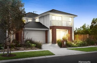 Picture of 33 Masthead Way, Werribee South VIC 3030