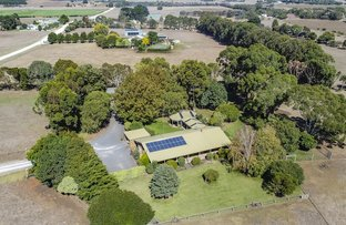 Picture of 24 Woodlands Road, Square Mile SA 5291