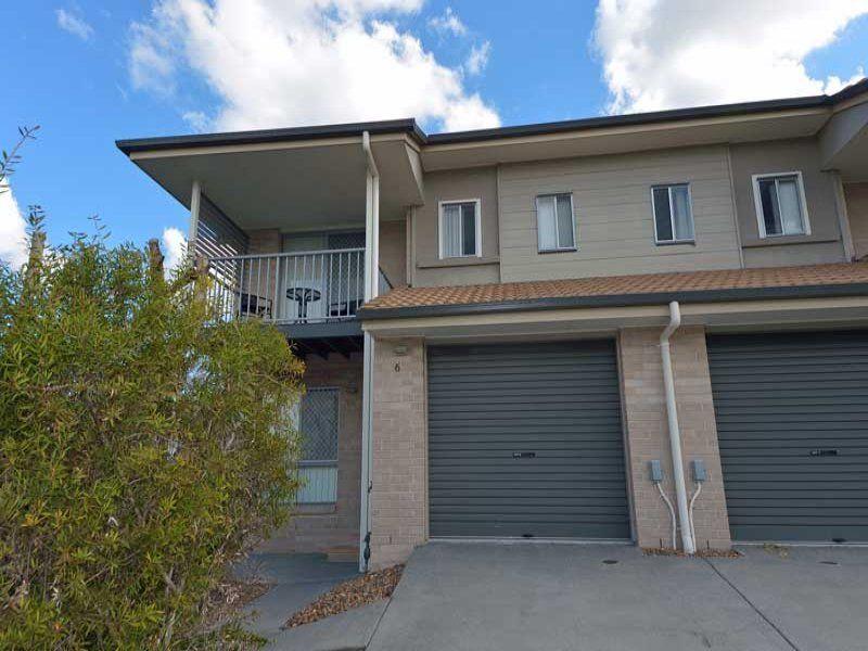 21/38 Cooinda Street, Eastern Heights QLD 4305, Image 0