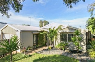 Picture of 2 Petriana Court, Torquay VIC 3228