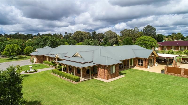 94 St Georges Tce, Dubbo NSW 2830, Image 1