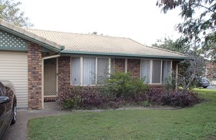 Picture of 3b Cocos Place, Raceview QLD 4305
