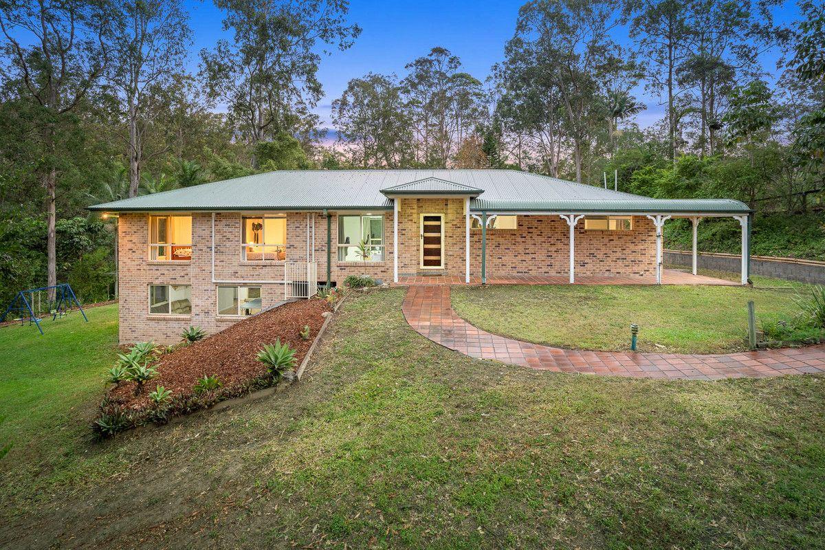 29 Allen Road, Bunya QLD 4055, Image 2