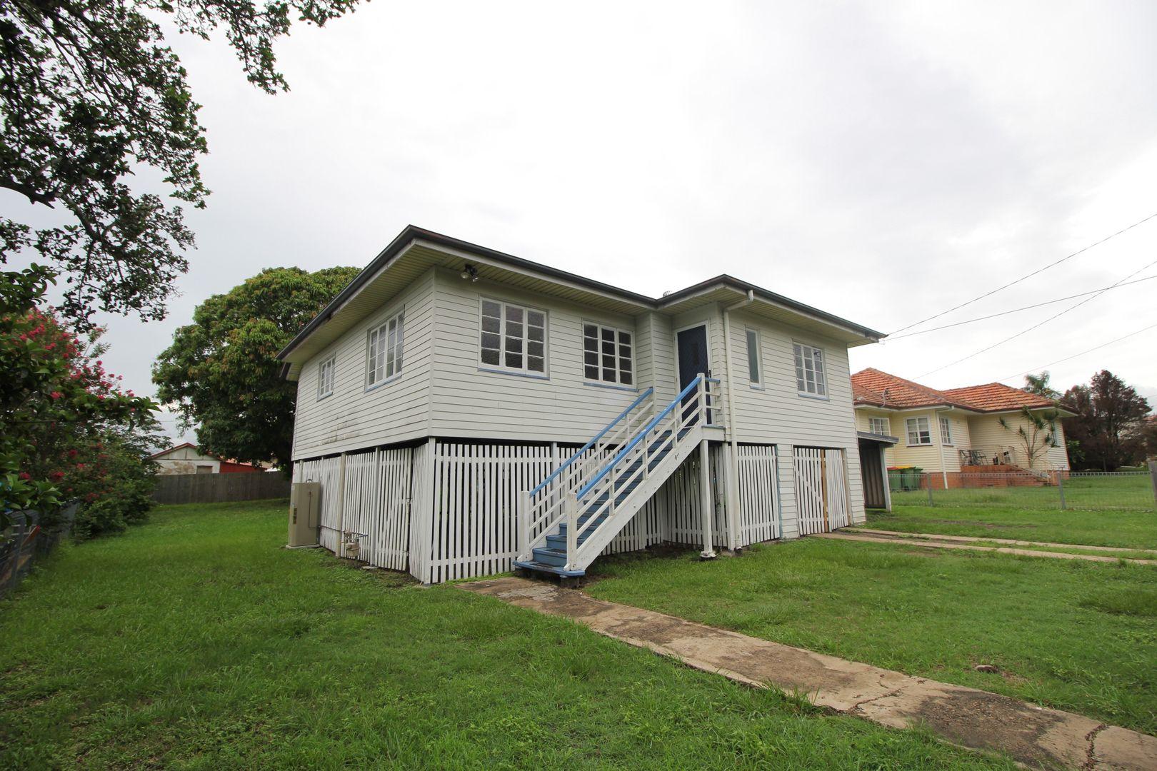 27 Prospect Street, Silkstone QLD 4304, Image 0