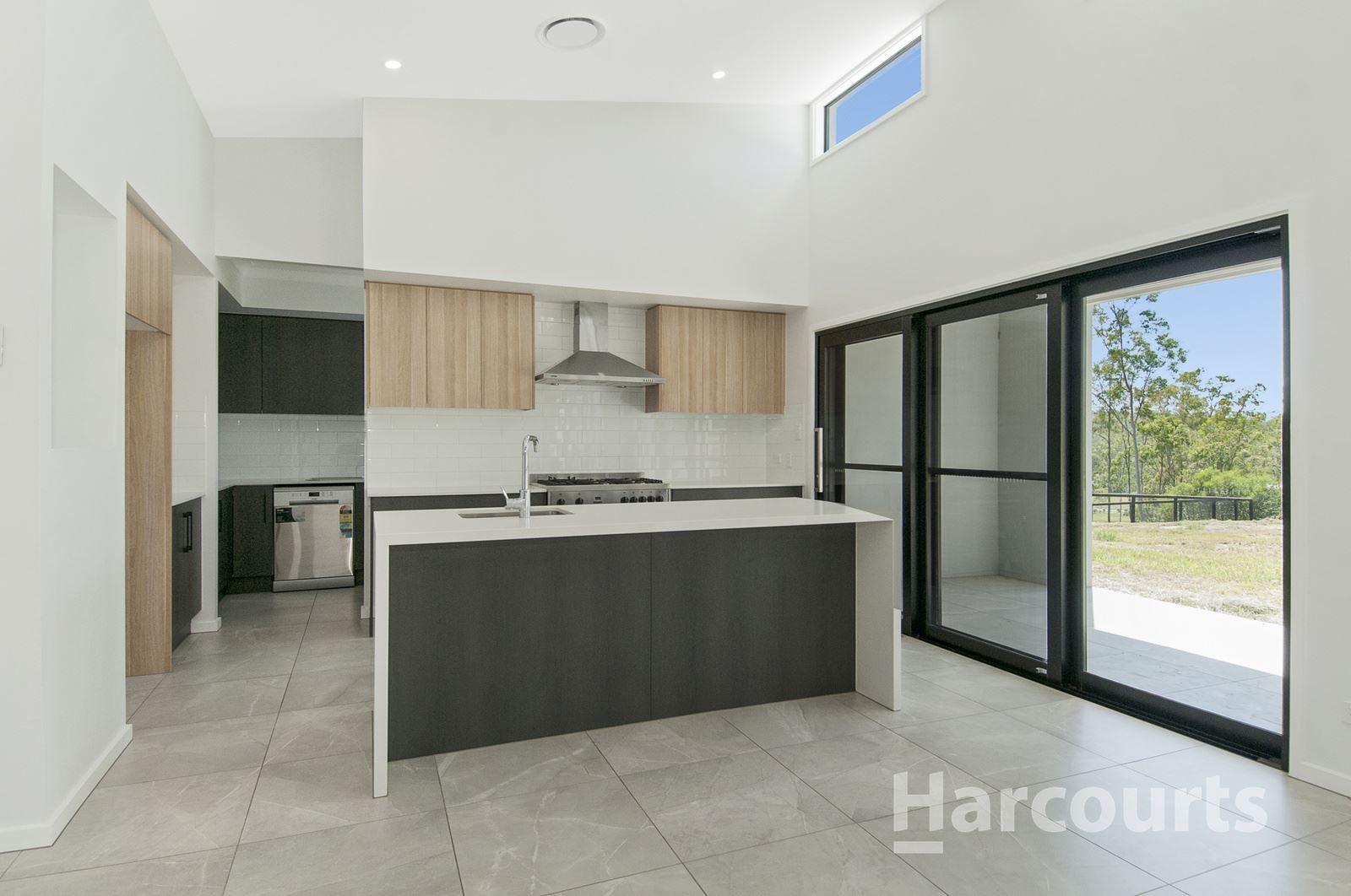 64-66 Weatherly Drive, Jimboomba QLD 4280, Image 2