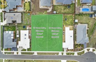 Picture of Lot 42, 39 Coop Drive, Gisborne VIC 3437