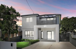 Picture of 7 Moore Street, Bexley NSW 2207