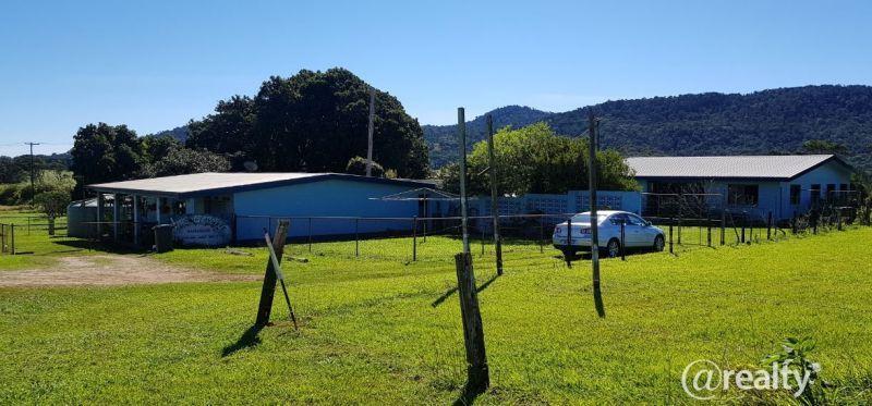 12593 Kennedy Highway, Ravenshoe QLD 4888, Image 0