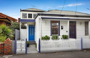 Picture of 164 Liardet Street, Port Melbourne VIC 3207