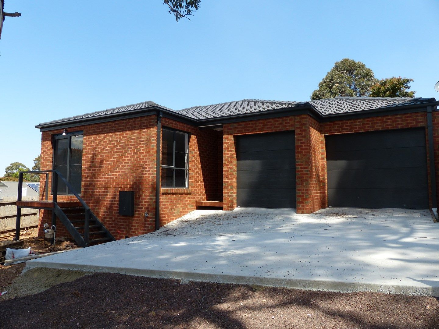 18A Nelson Street, Darley VIC 3340, Image 0