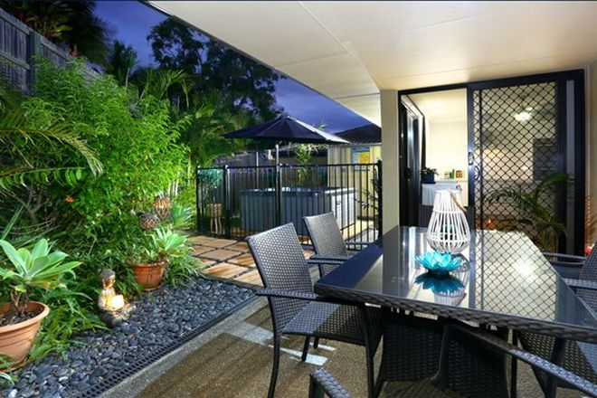 Picture of 13/136 Pacific Pines Boulevard, PACIFIC PINES QLD 4211