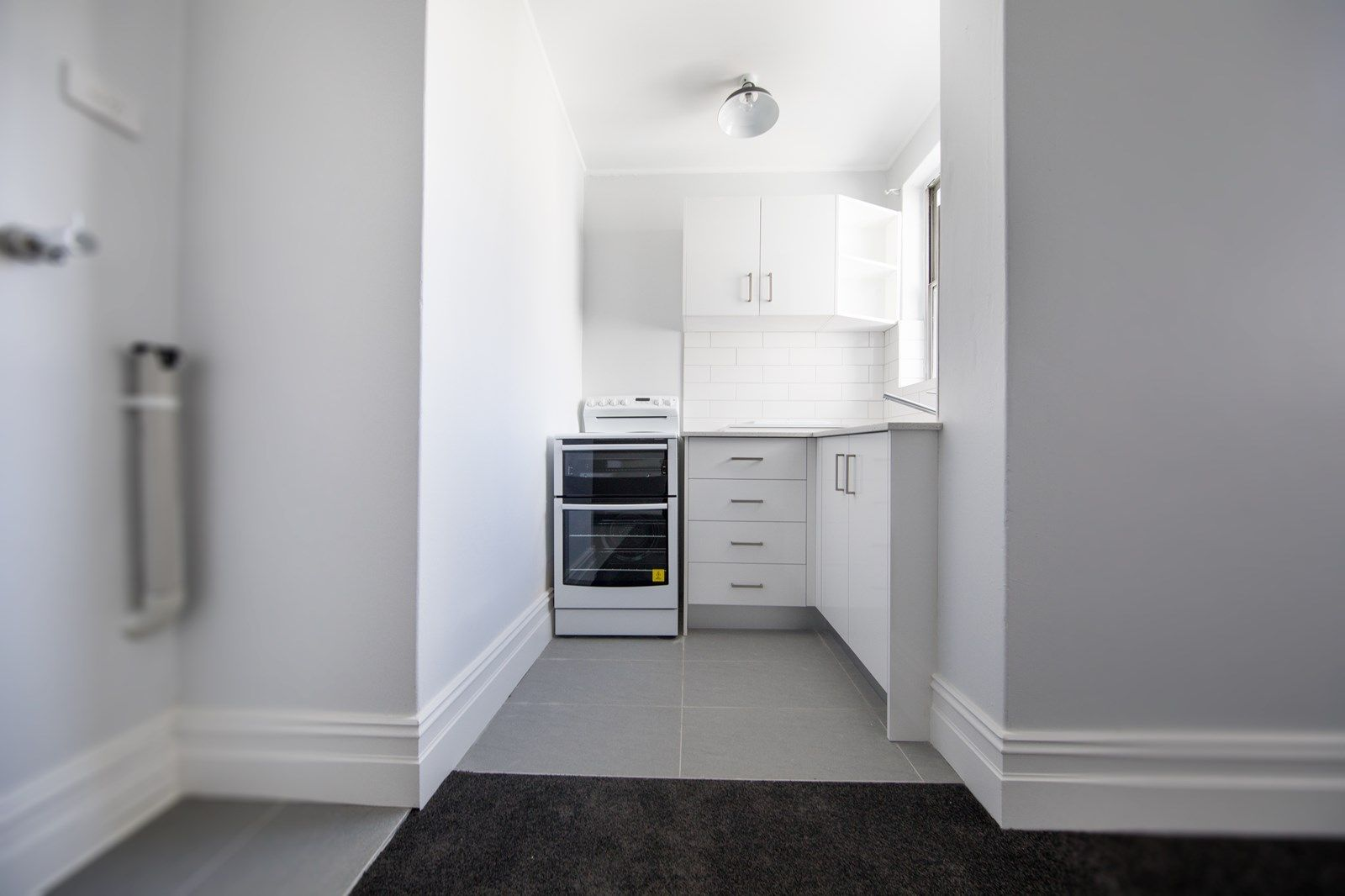 3/3 Mort  Street, Surry Hills NSW 2010, Image 1
