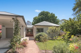Picture of 112 Boundary  Road, North Epping NSW 2121