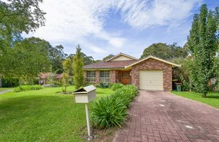 Picture of 13 Betula Grove, Bundanoon NSW 2578