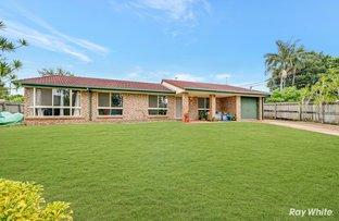 Picture of 15 Greygum Court, Regents Park QLD 4118