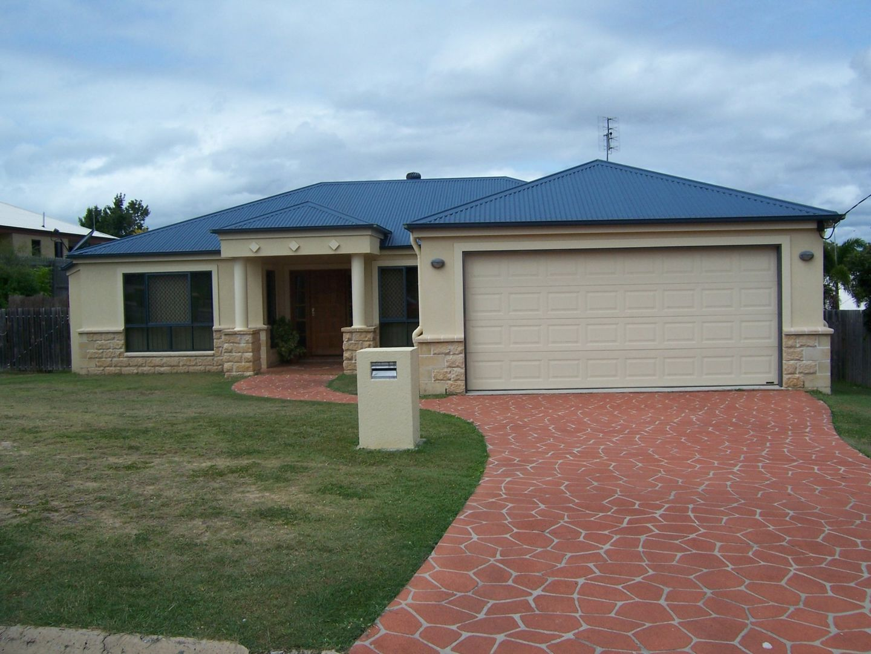 52 Cremorne Drive, Tannum Sands QLD 4680, Image 0
