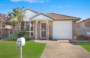 Picture of 49 Lady Nelson Place, Yamba NSW 2464