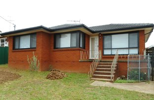Picture of 14 Godfrey Avenue, West Hoxton NSW 2171