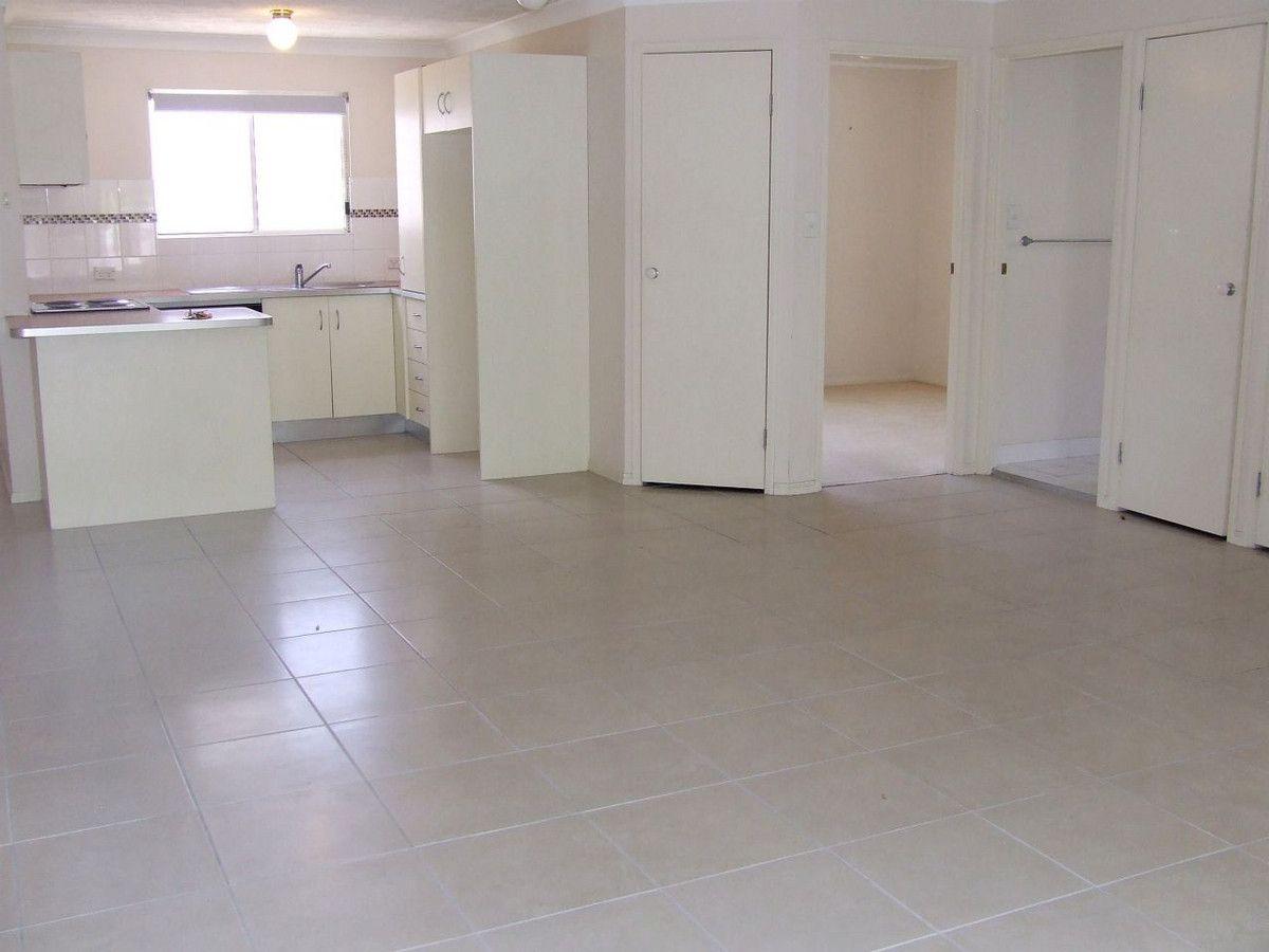 5/28 Lucinda Street, Taringa QLD 4068, Image 1