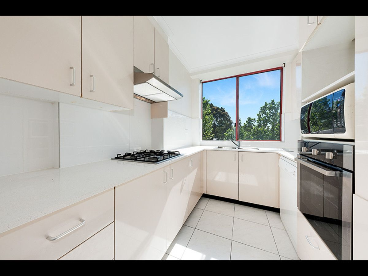 35/41 Rocklands Road, Wollstonecraft NSW 2065, Image 2