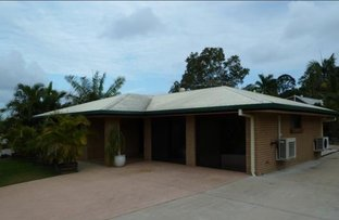 Picture of 22 Phillip Street, Mount Pleasant QLD 4740