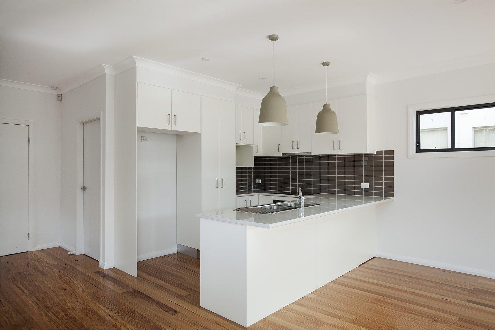 16 Francis Street, Corrimal NSW 2518, Image 1