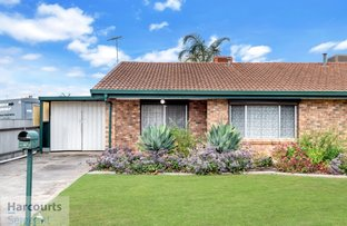 Picture of 2/6 Shepherdson Road, Parafield Gardens SA 5107