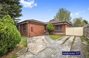 Picture of 34 SHETLAND STREET, Endeavour Hills VIC 3802