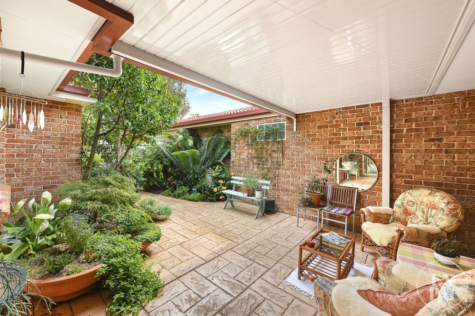 2/19 Denehurst Place, Port Macquarie NSW 2444, Image 0