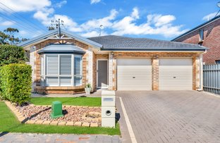 Picture of 1 Tonkin Terrace, Penfield SA 5121
