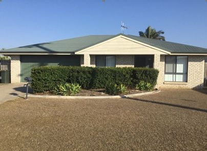 73 Searle Street, Thabeban QLD 4670, Image 0