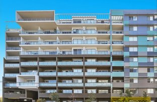 Picture of 607/75-81 Park Road, Homebush NSW 2140