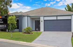 54 Bayswater Avenue, Varsity Lakes QLD 4227