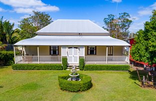 Picture of 4 Nelson  Road, Gympie QLD 4570