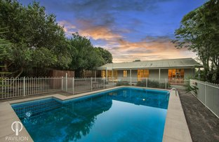Picture of 1 Warrick Court, Ocean Grove VIC 3226