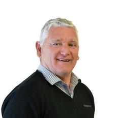 Danny Boon, Sales representative