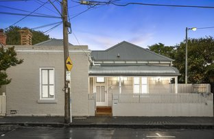 Picture of 47 Fawkner Street, St Kilda VIC 3182