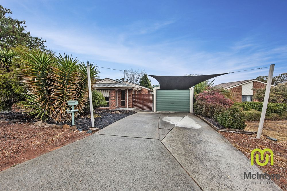 1 Youl Court, Banks ACT 2906, Image 0