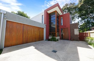 Picture of 2/269 Springvale Road, Nunawading VIC 3131