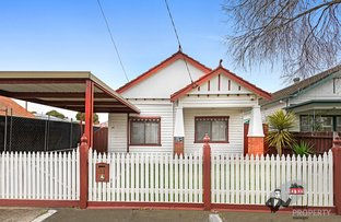 Picture of 41 Phillips Street, Coburg VIC 3058