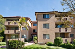 Picture of 18/63-69 President Avenue, Caringbah NSW 2229