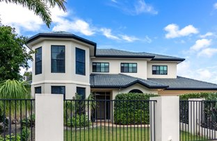 Picture of 7 Tranquility Circuit, Helensvale QLD 4212