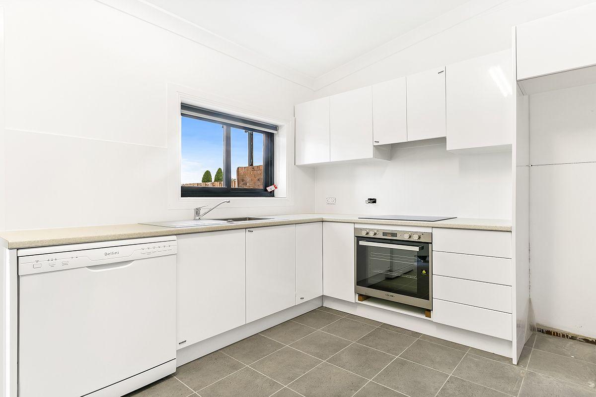 UNIT 1/333 Penshurst Street, Willoughby NSW 2068, Image 0