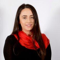 Allana Neale, Property Officer